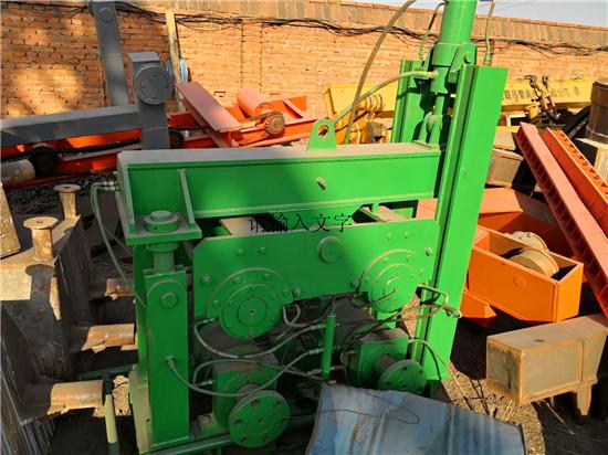 河北二手电炉回收厂家