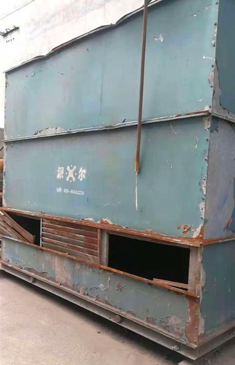 北京二手电炉回收