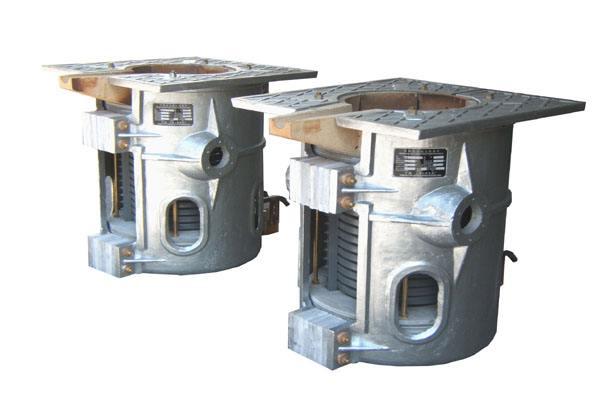 二手电炉加热回收再使用如何节能